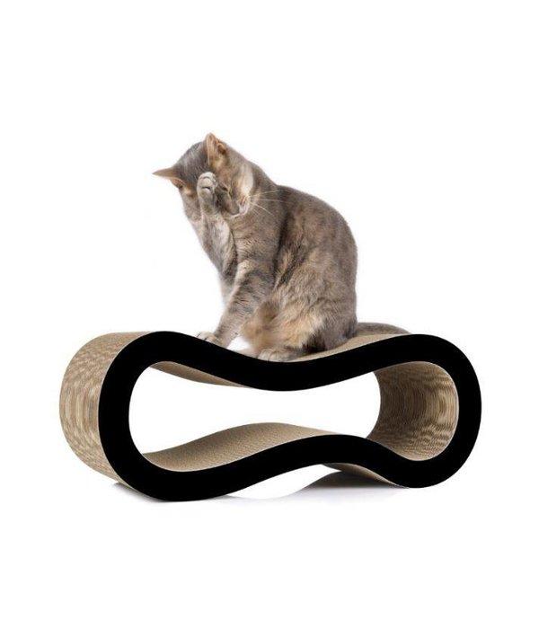Cat-on Singha (2 maten)