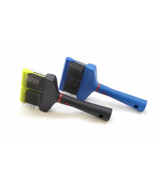 Multibrush for Dogs