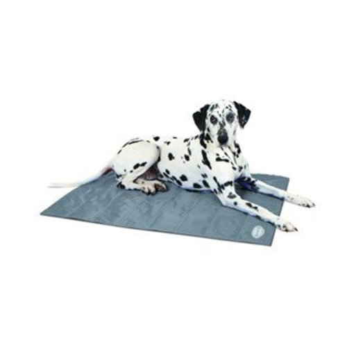 Scruffs Cooling Mat Medium of Large
