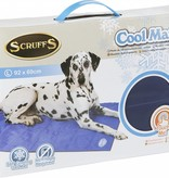 Scruffs Cooling Mat Medium of Large