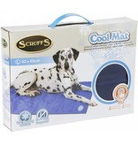 Scruffs Cooling Mat (3 sizes)