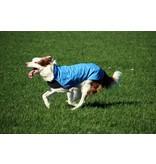 Chilly Dogs Rain Slicker - Harbour Slicker REGENJAS - All Breed