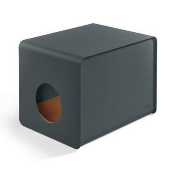 Sito Litter Box Grey, showroom model