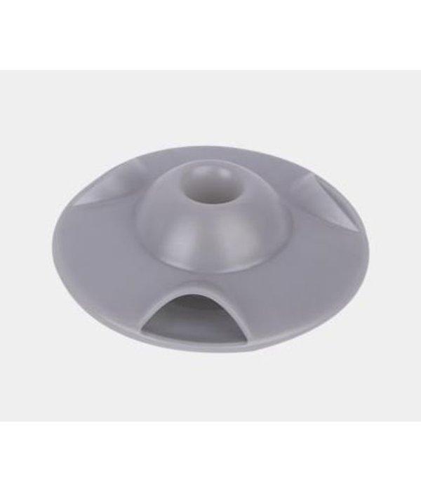 Inooko Flying Saucer