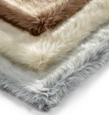 MiaCara Fur Blanket Lana XS