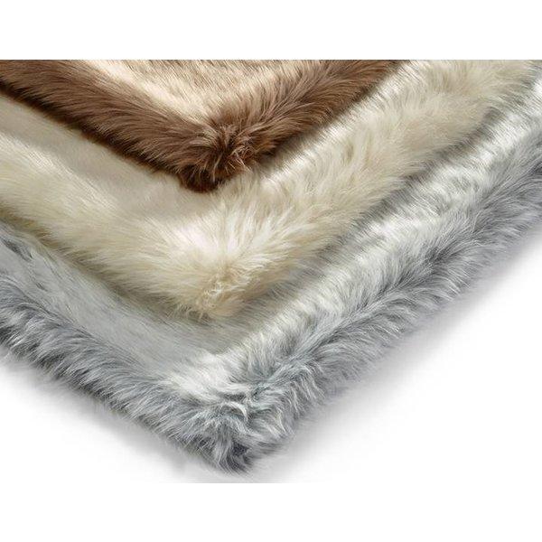 Fur Blanket Lana XS