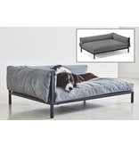 MiaCara Brandina Dog Sofa