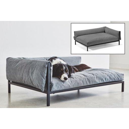MiaCara Brandina Dog Sofa
