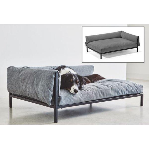 Brandina Dog Sofa