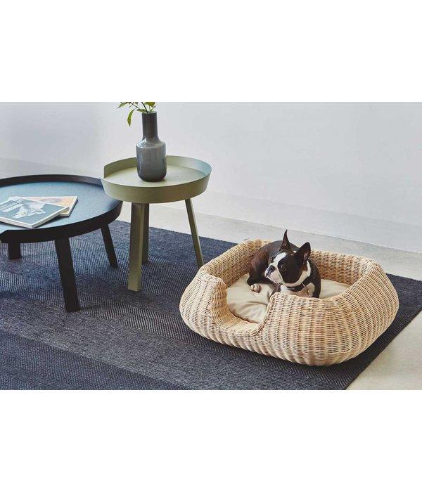MiaCara MIO Dog Basket