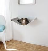 Cat Hammock Swing
