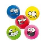 Bouncing Jet Balls - Botsballetjes