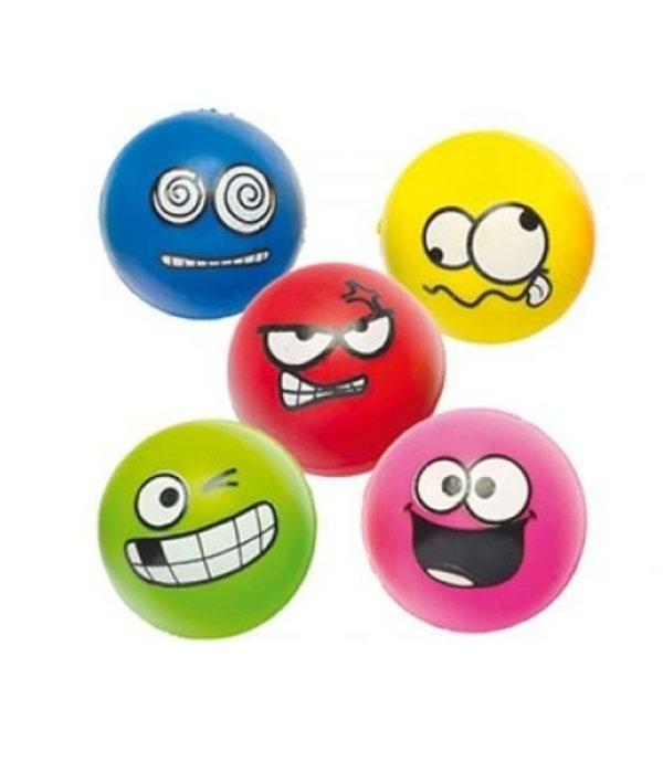 Purrs Bouncing Jet Balls