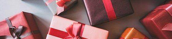 Wanneer geeft u uw dier een geschenkje?
