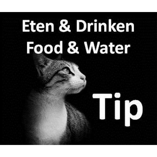Tip Eten & Drinken