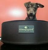 Sleepypod Carrier & Bed