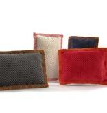 Cuddly Cushion Premium Valerian