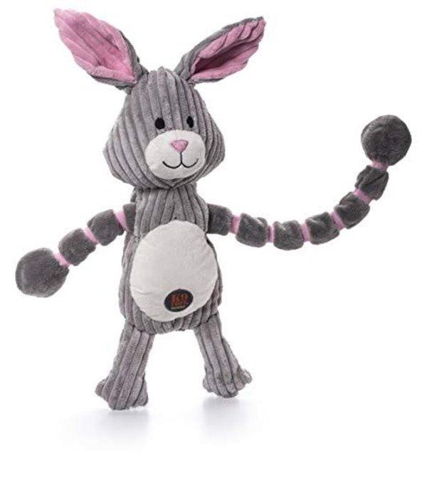 Petstages Thunda Tugga Bunny, K9 Tuff Guard