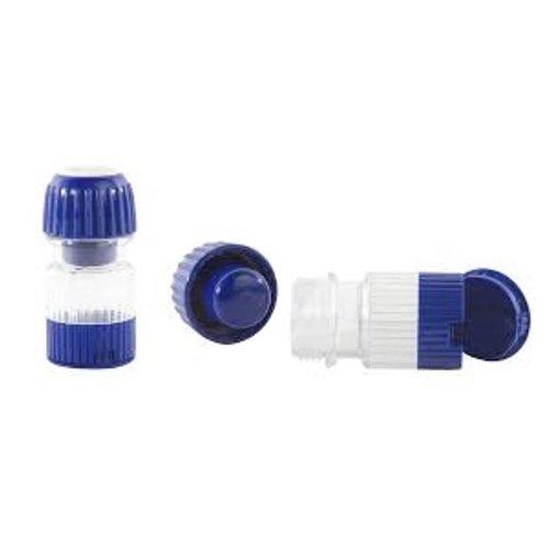 Pill slicer - Tablet grinder