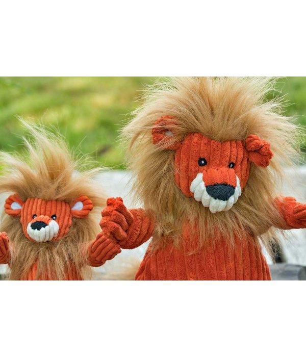 HuggleHounds Lion (2 maten)