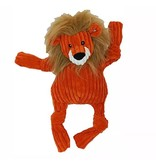 Huggle Hounds Lion (2 maten)
