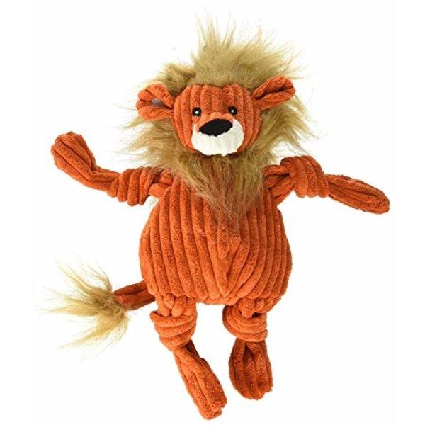 Lion (2 sizes)