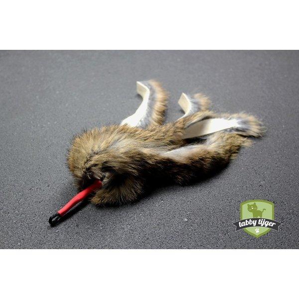 Furrizzle Hare
