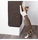 Profeline Corner Scratching Mat - krabmat hoek