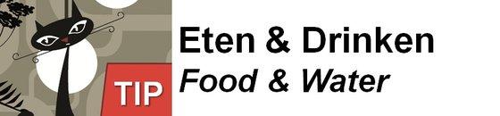 TIPS eten & drinken