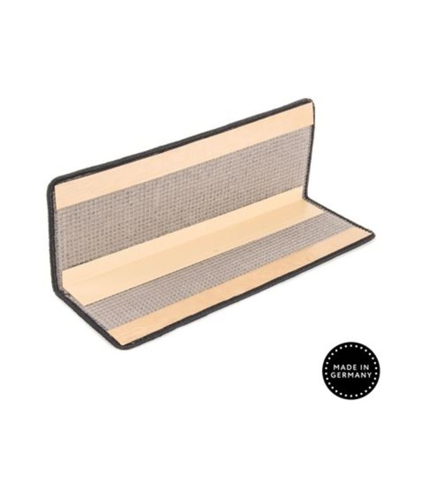 Profeline Corner Scratching Mat
