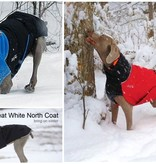 Chilly Dogs GREAT WHITE NORTH WINTERJAS - All Breed