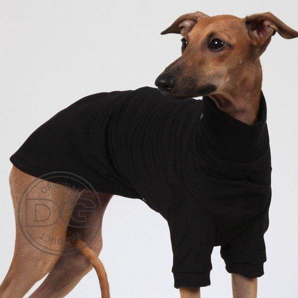 Underwear 'outdoor' (6 maten), ook als pyjama