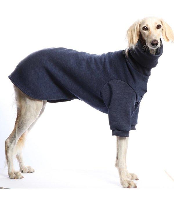 Basic Winter Sweatshirt