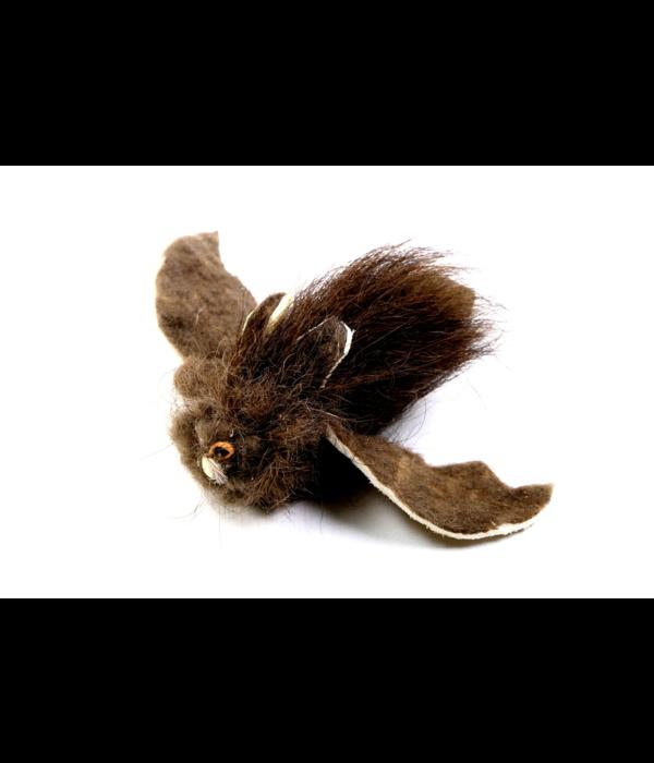 Tabby Tijger Bat