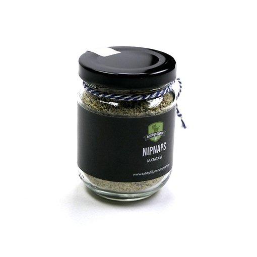 NipNaps Matatabi powder (silver vine)
