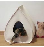 Pet House Pina