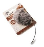 afp Lamb Wooly Mouse (with sound)