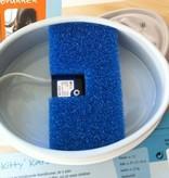 Lucky-Kitty extra onderdelen: Filter of Tube-Set