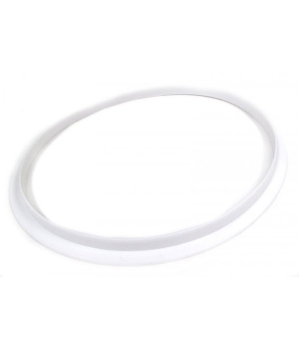 Lucky-Kitty Replacement Pump or replacement Silicone-Ring