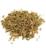 NipNaps Organische Tijgermix (kattenkruid, valeriaan en matatabi)
