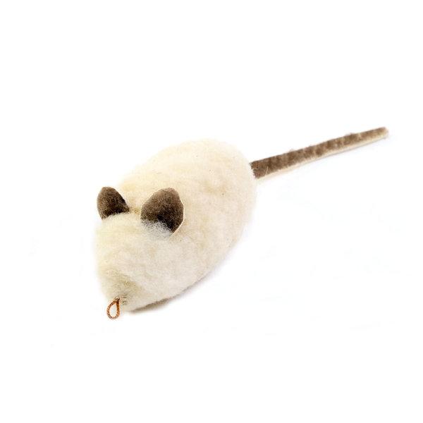 Wooly Skittel