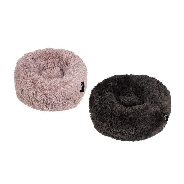 FUZZ Donut Bed