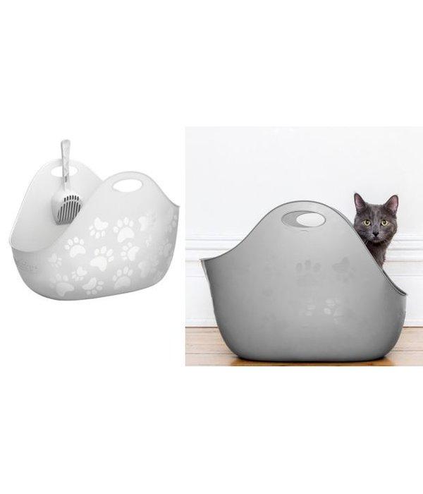 Litter Locker Litter Box Kattenbak