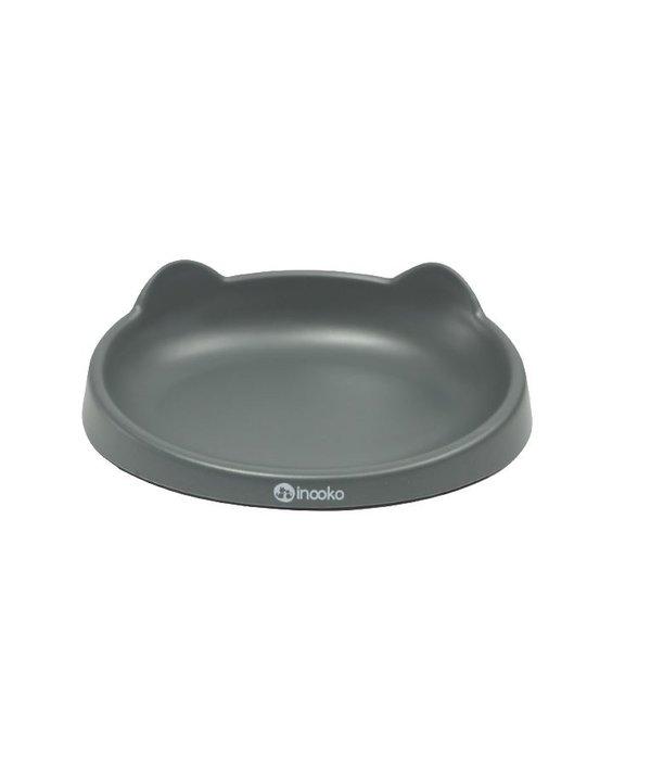 Inooko MEOOW Bowl
