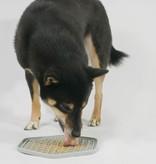 Inooko YoomY Slow feeder voor natvoer