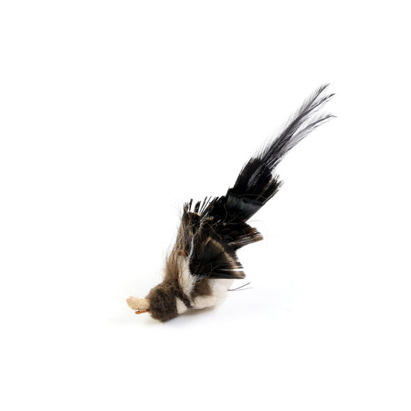 Ekster (Magpie)