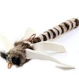 Tabby Tijger Libelle (Dragon Fly)