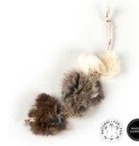 Profeline RabbitBubble Tail