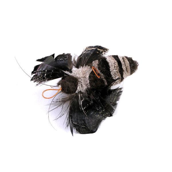 Moth (Nachtvlinder)