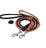 Leiband SOFT leather